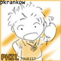 view pkrankow's profile