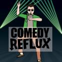 Frank-ComedyReflux