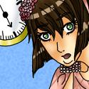 view Lyssa's profile