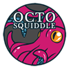 view octosquiddle's profile