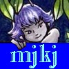view mjkj's profile