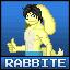 view Rabbite's profile