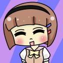 view MeeowNekoma's profile