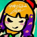 TryrushStardust