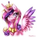PrincessCadence