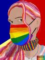 view ranger_brianna_new's profile