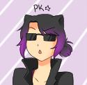 view PurpleKitty47's profile