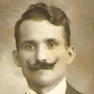 LukaszZ