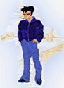 view SamuraiTaiga's profile