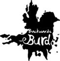 Backwards Burd