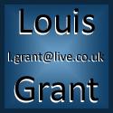 L.Grant