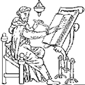 view The Old Scribe's profile