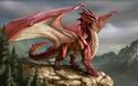 dragonbrain