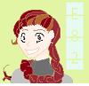 view Eris82's profile