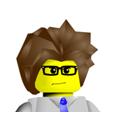 BrickMaster2105