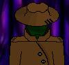 mistriousfrog