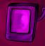 view cafeLatte's profile