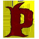view brionsalazar's profile