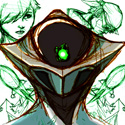 view romjean's profile