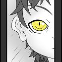 view Plague's profile
