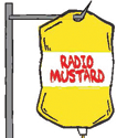 view radio_mustard_james's profile