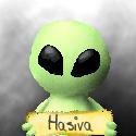 Hasiva