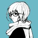 Rin Takamura