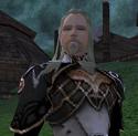 view Fjolsvith's profile