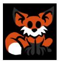 view argylefox's profile