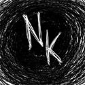 NickNAKNick