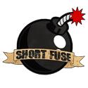 Short Fuse Media