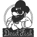 view DeadFish's profile