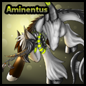 view Aminentus's profile