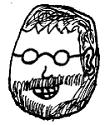 ComicRobJonathan