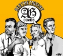 view agcomics's profile