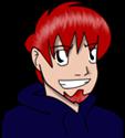 view RedAuthar's profile