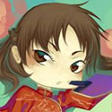 Yuko Hoon