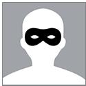 view Aurhiro's profile