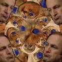 view Paul Goodman's profile