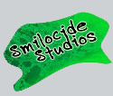view Smilocide's profile