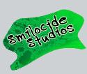 Smilocide