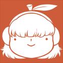 view Unikeko's profile