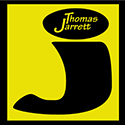 view Thomas C. Jarrett's profile