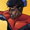 SpeedStream Comics