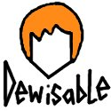 view dewisable's profile
