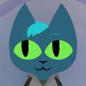 view Agent Cheshire's profile