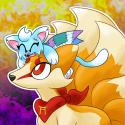 kitsune-rokko