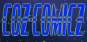 view ccom's profile