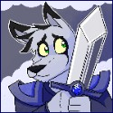 Leon wolfheart