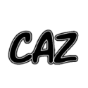 view cazcomics's profile